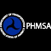 Logo---PHMSA---White-01